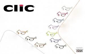 modelos de gafas imantadas