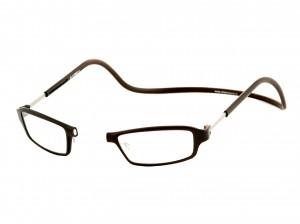Gafas Clic Imantadas
